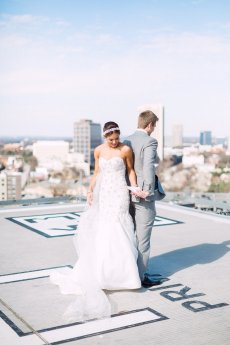 our-wedding-1359